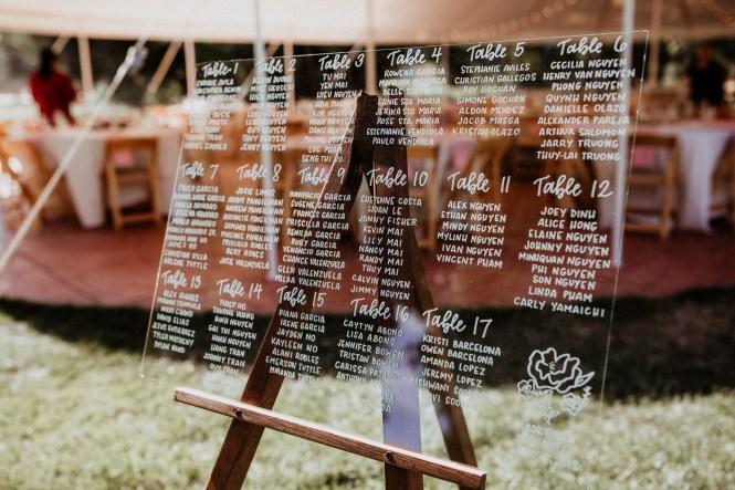 Intimate Wedding at Grace Vineyards in Galt CA-19