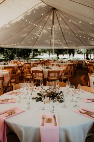 Intimate Wedding at Grace Vineyards in Galt CA-20