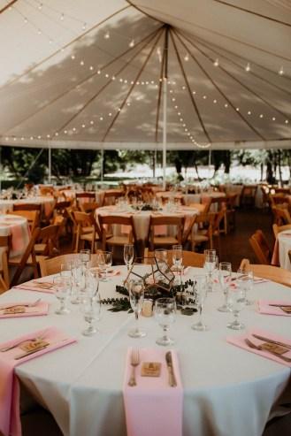 Intimate Wedding at Grace Vineyards in Galt CA-20