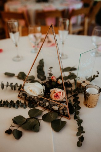 Intimate Wedding at Grace Vineyards in Galt CA-21