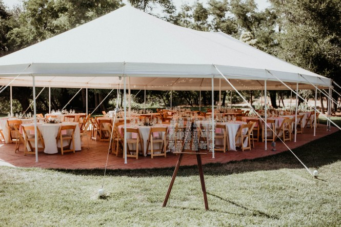 Intimate Wedding at Grace Vineyards in Galt CA-22