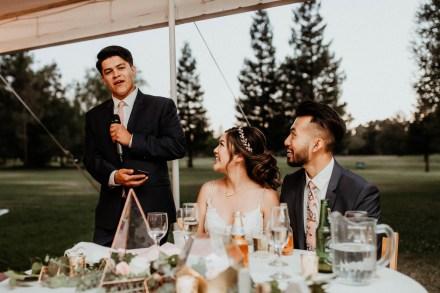 Intimate Wedding at Grace Vineyards in Galt CA-77