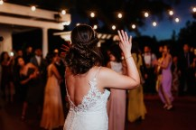 Intimate Wedding at Grace Vineyards in Galt CA-89