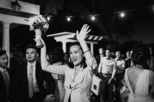 Intimate Wedding at Grace Vineyards in Galt CA-90