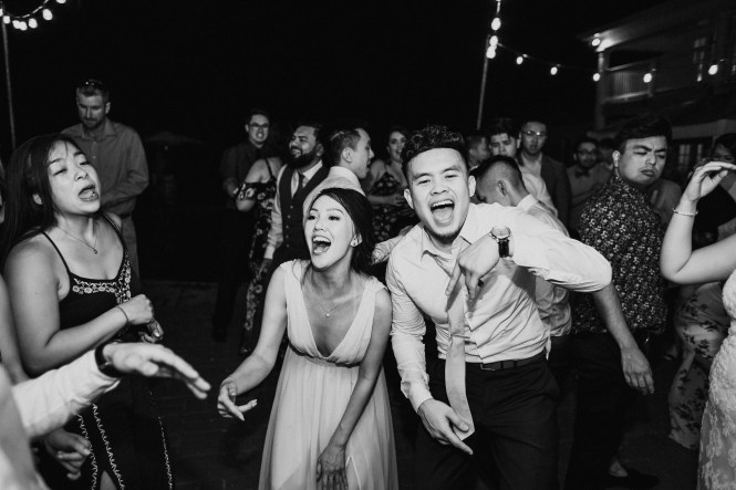 Intimate Wedding at Grace Vineyards in Galt CA-97
