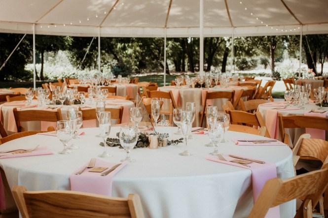 Intimate Wedding at Grace Vineyards in Galt CA-99