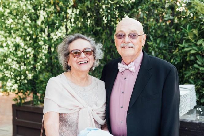 Kelli and Marc - The Vintage Estate Wedding-106