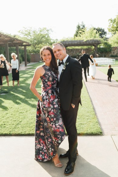 Kelli and Marc - The Vintage Estate Wedding-112