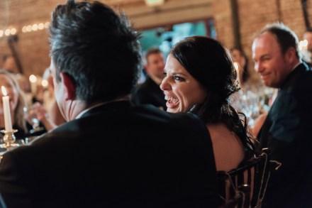 Kelli and Marc - The Vintage Estate Wedding-150
