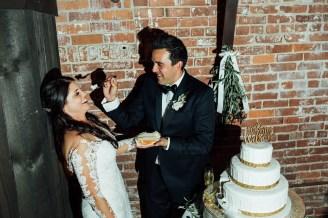 Kelli and Marc - The Vintage Estate Wedding-159