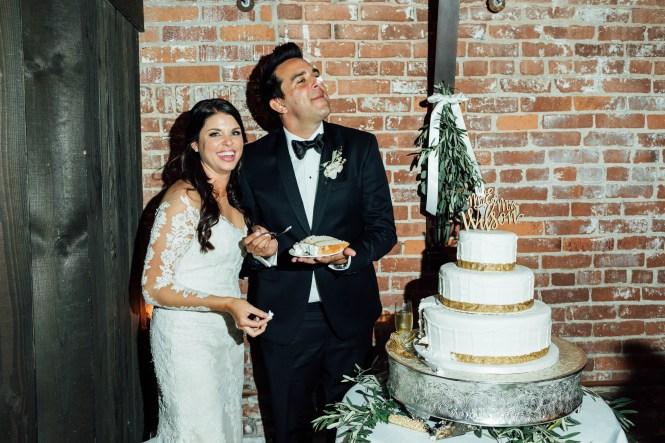 Kelli and Marc - The Vintage Estate Wedding-160