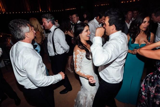 Kelli and Marc - The Vintage Estate Wedding-169