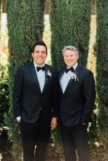 Kelli and Marc - The Vintage Estate Wedding-25