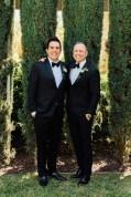 Kelli and Marc - The Vintage Estate Wedding-26
