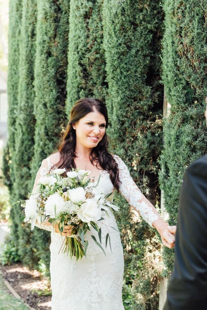 Kelli and Marc - The Vintage Estate Wedding-31
