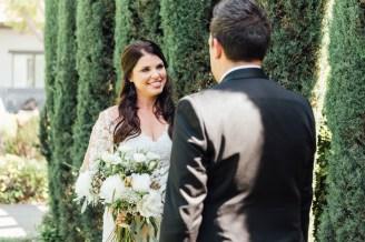 Kelli and Marc - The Vintage Estate Wedding-36