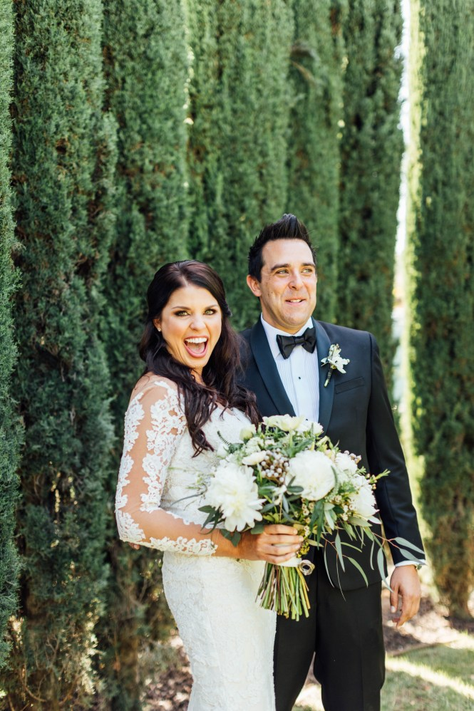Kelli and Marc - The Vintage Estate Wedding-37