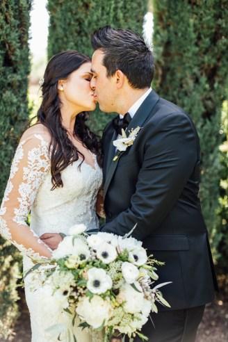 Kelli and Marc - The Vintage Estate Wedding-46