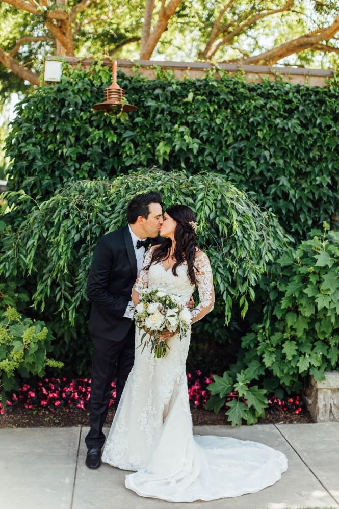 Kelli and Marc - The Vintage Estate Wedding-61