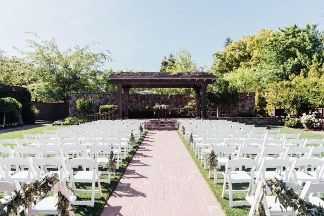 Kelli and Marc - The Vintage Estate Wedding-64