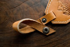 snap-saddle-2_d00cb49e-bb6f-462d-b00b-7dbc9b26bde2_1024x1024
