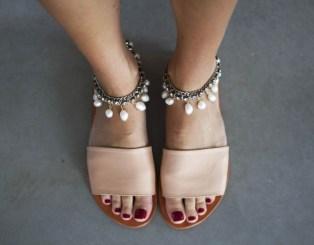 grace-loves-lace-debut-capsule-shoe-collection-1