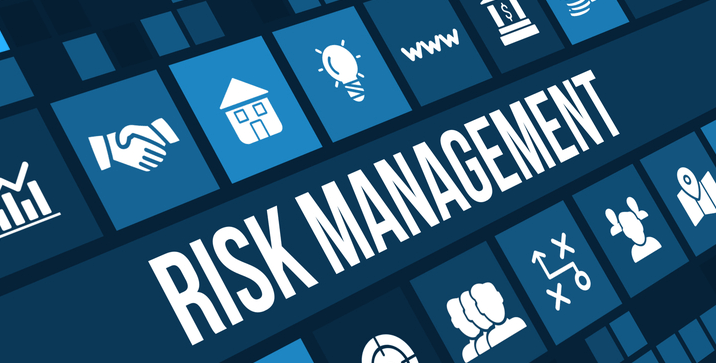RISK MANAGEMENT IN CONSTRUCTION