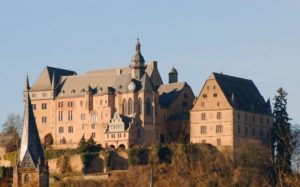 Top 15 Gorgeous Castles in Germany