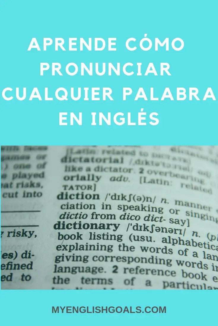 un poco dificil traduccion en ingles