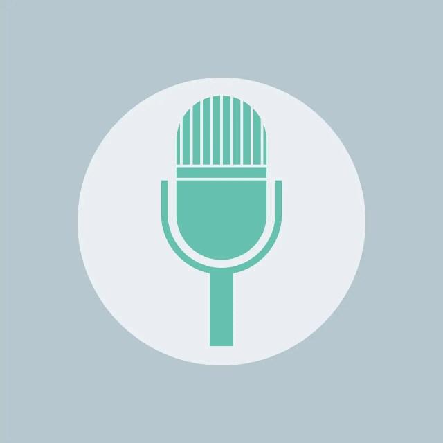 Grábate para escucharte y mejorar tu pronunciación.