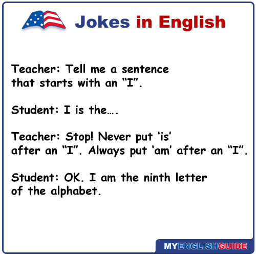 jokes teacher and student