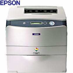 EPSON 彩色雷射印表機 C1100SE(舊換新)【不適用上網登錄活動】 - myepson 臺灣愛普生原廠購物網站