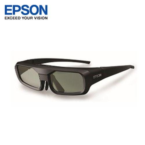 EPSON EH-TW550 3D眼鏡 - myepson 臺灣愛普生原廠購物網站