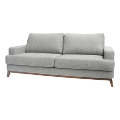 Plush Sofas Geelong Sofia Vergara Santorini Sofa Reviews Furniture Myer