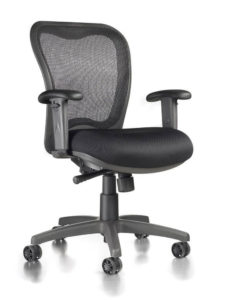 ergonomic chair under 500 cover rental toledo ohio expert names 4 best office chairs 2017 update when it comes to nightingale s lxo is defining a new standard