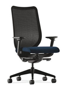ergonomic chair under 500 folding japan expert names 4 best office chairs 2017 update hon is known for high quality products