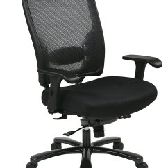 Best Big And Tall Office Chair Reddit Devon Covers New Zealand 4 Chairs For People In 2017 With Maximum