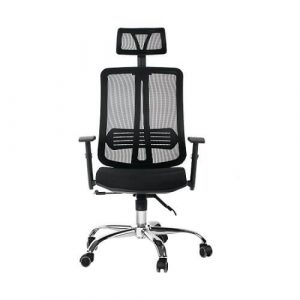 best office chair after spinal fusion hobby lobby wedding covers 5 computer chairs for scoliosis in 2018 how to choose them cctro mesh ergonomic