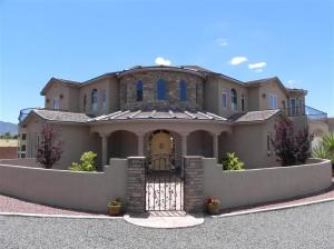 Homes For Sale In North Albuquerque Acres, North Albuquerque Homes For Sale, Albuquerque