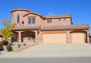Rio Rancho Homes For Sale, Homes for Sale in Rio Rancho NM, Rio Rancho Real Estate