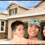 Veterans Administration Home Loans