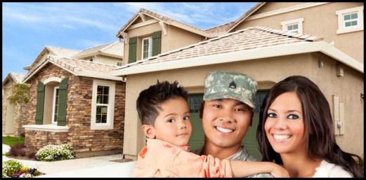 VA Home Loans Albuquerque NM VA Home Loans