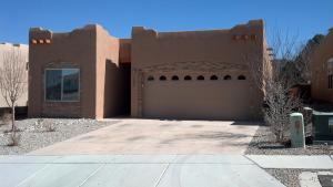 Foreclosed Homes In Albuquerque NM