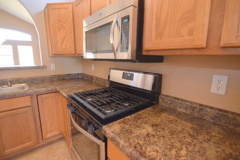 Albuquerque Foreclosures Expected to Increase 151%