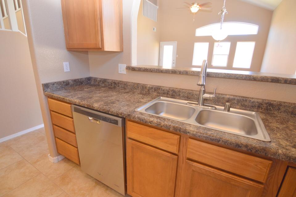 Albuquerque Short Sale Home Affordable Foreclosure Alternatives