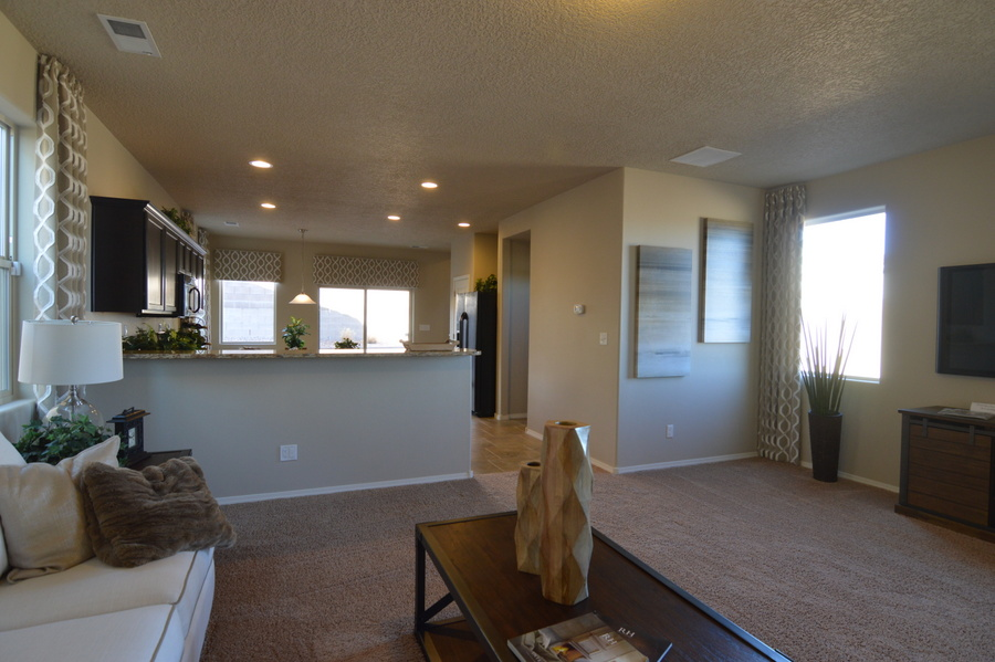 6 Tips To Sell Your House In Rio Rancho NM