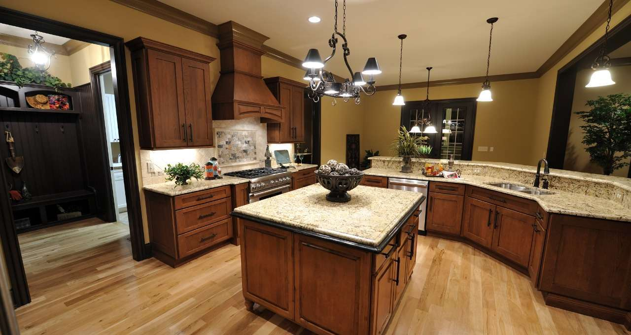 Affordable Homes For Sale In Tanoan Albuquerque NM