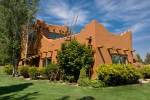 Homes For Sale In Corrales NM