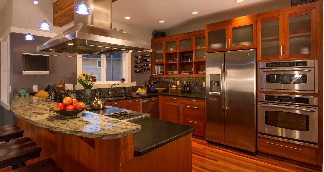 Luxury Homes For Sale In Corrales NM Top Ten Luxury Homes