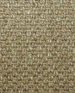 499 Oat Straw